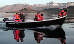 boat-rental-in-eskifjordur