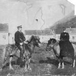 eskifjordur ljosmyndsafn old times (1)