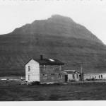 eskifjordur ljosmyndsafn old times (2)