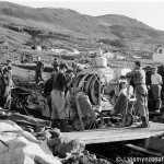 eskifjordur ljosmyndsafn old times (3)