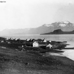 framkaupstadur 1890