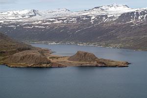 holmanes-peninsula-nature-east-iceland-eskifjordur-reydarfjordur-fjardabyggd