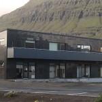 hotel apartments for rent eskifjordur east coast iceland beautiful (10)