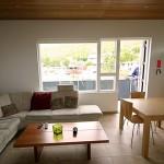 hotel apartments for rent eskifjordur east coast iceland beautiful (12)