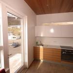 hotel apartments for rent eskifjordur east coast iceland beautiful (13)