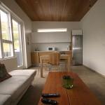 hotel apartments for rent eskifjordur east coast iceland beautiful (17)