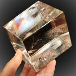 icelandic spar calcite eskifjordur helgustadir mine reydarfjordur crystal mineral magical sunstone (7)