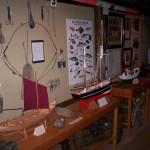 maritime-museum-iceland-east-coast-east-fjords-eskifjordur-neskaupstadur-reydarfjordur-stodvarfjordur-fjardabyggd-(2)