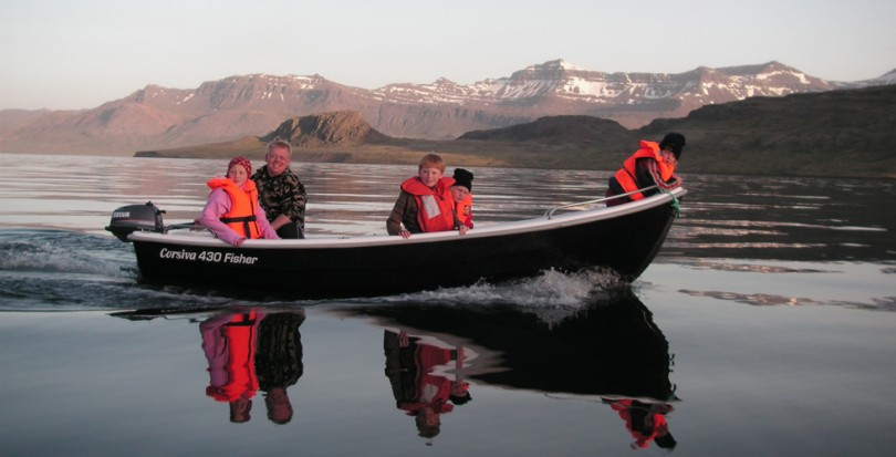 mjoeyri-travel-service-boat-rental-eskifjordur-fjardabyggd-east-coast-iceland-fishing
