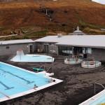 outdoor-swimming-eskifjordur-east-coast-iceland-geothermal--(1b)