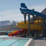 outdoor-swimming-eskifjordur-east-coast-iceland-geothermal-gym-workout-pool-(3b)