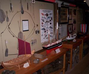 east-Iceland-Maritime-Museum-eskifjordur-east-coast