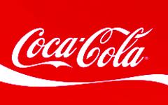coca cola sponsor 150px