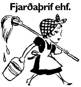 fjarðaþrif-orig