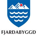 fjarðabyggð-logo-150-í-hæð