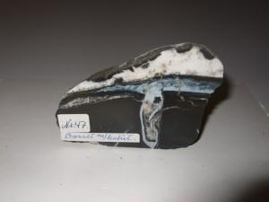 basalt-med-kalsit-47